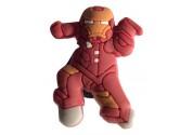 Pin's, Pin'zz  Iron Man