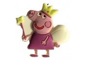 Pin's, Pin'zz Peppa pig