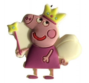 https://www.sabotland-schuzz.com/1480-thickbox_default/pin-s-pin-zz-peppa-pig.jpg