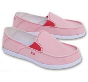 https://www.sabotland-schuzz.com/242-thickbox_default/chaussure-toile-femme-rosalie-blanc-rose-fuschia.jpg