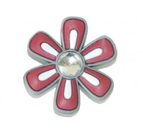 https://www.sabotland-schuzz.com/42-thickbox_default/pin-s-pin-zz-fleur-diamant-gris-rouge.jpg