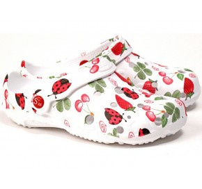https://www.sabotland-schuzz.com/578-thickbox_default/sabot-plastique-femme-schuzz-globule-fraises.jpg